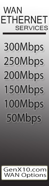 WAN Ethernet Price  and more.