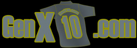 This page offers: san francisco screen printing, screen print, print screen, custom tee, custom tees, custom t shirts, custom screen printing, band t shirts, t shirt screen printing, shirt screen printing, screen printing tee shirts, screen printing shirts, screen printing tshirts, screen prints, silk screen t shirt, silk screen printing, screen printing t shirts, screen printing services, screen printing service, screen printed tees, screen printing, screen printed tee shirts, screen printed tee, screen print t shirt, and more