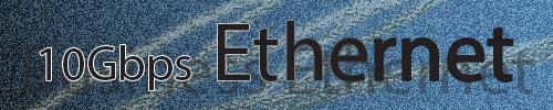 Ethernet 3 Mb/s PTP  for Shelbyville, Kentucky (KY) - offering 20Mbps  Ethernet Discount
